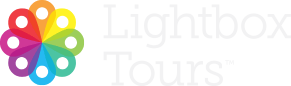 Lightbox Tours