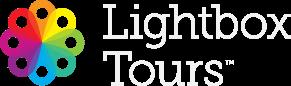 Lightbox Tours